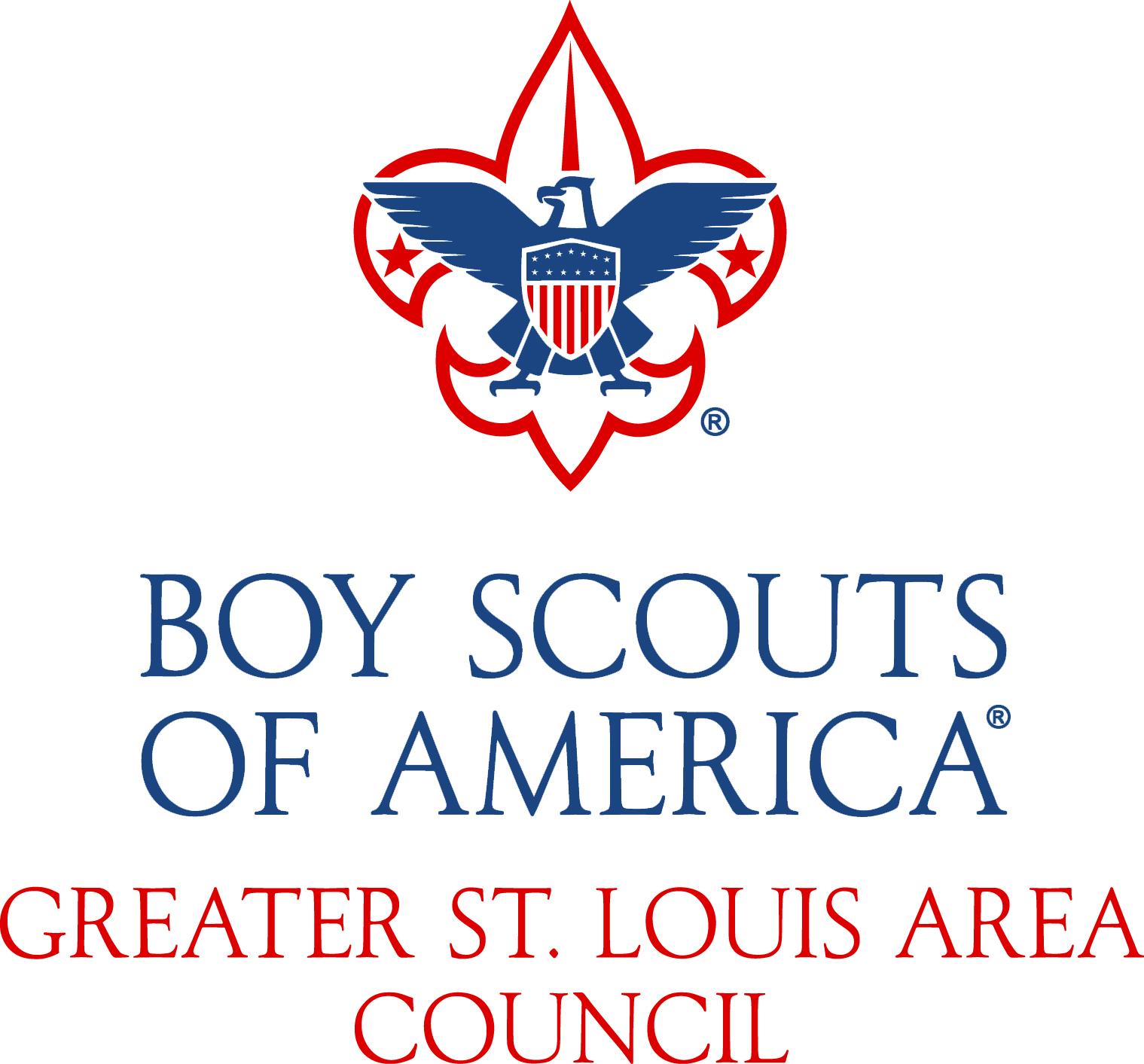 Boy Scouts GSL