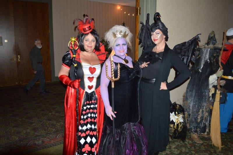 uw witches ball 2018 668